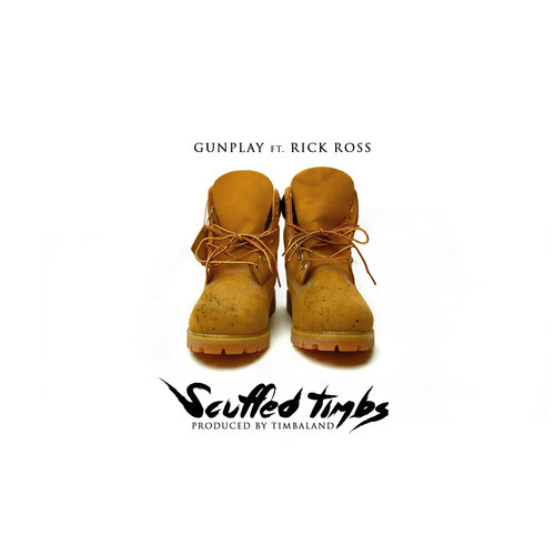 gunplay-scuffed-timbs-ft-rick-ross-prod-by-timbaland-HHS1987-2014