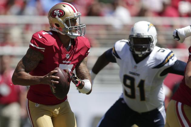 nfl-saturday-special-san-diego-chargers-vs-san-francisco-49ers-predictions.jpg