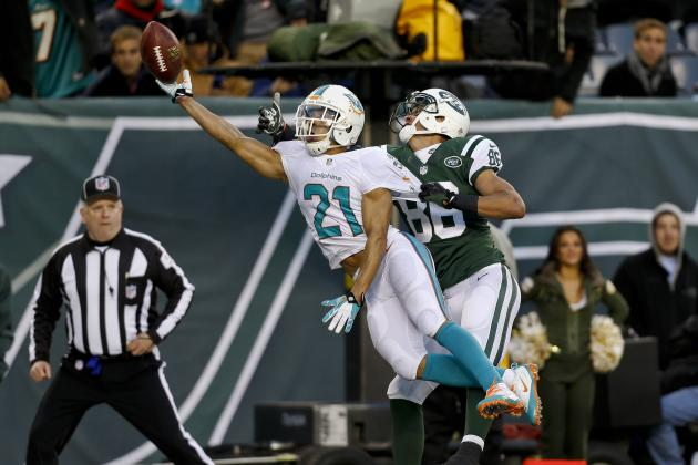 hi-res-f922df69d0b3200a3aca7b561bc5f8b1_crop_north MNF: Miami Dolphins vs. New York Jets (Predictions)