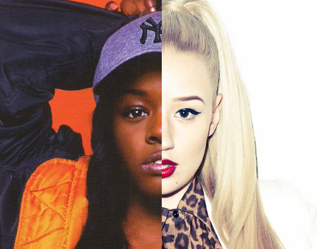 iggy-azalea-responds-to-azealia-banks-hot-97-interview-comments-HHS1987-2014