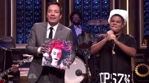 "ilovemakonnen-performs-tuesday-live-on-jimmy-fallon-tuesday-night-video-HHS1987-2014 ILoveMakonnen Performs ""Tuesday"" Live On Jimmy Fallon Tuesday Night (Video)"