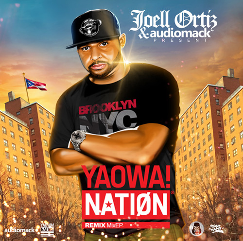 joell-ortiz-beg-for-it-remix Joell Ortiz - Beg For It (Remix)