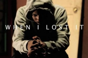 Kur – When I Lost It (Official Video)