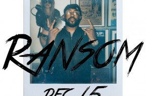 Mike WiLL Made it – Ransom (Tracklist)