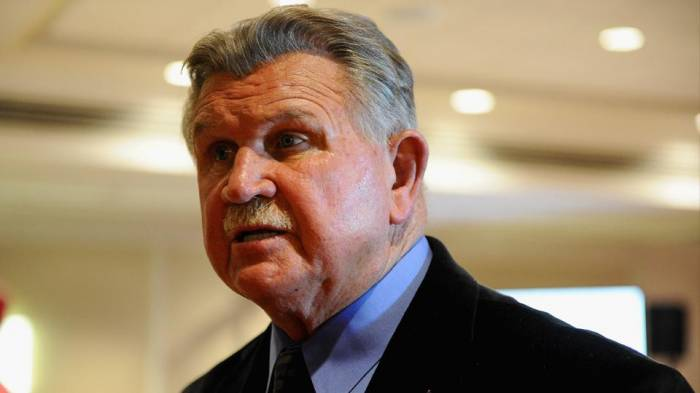 espn-nfl-analyst-mike-ditka-feels-that-the-rams-players-are-an-embarrassment-for-hands-up-dont-shoot.jpg