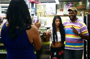 Mila J – #MilaMondays Made In LA (Episode 2) (Vlog)