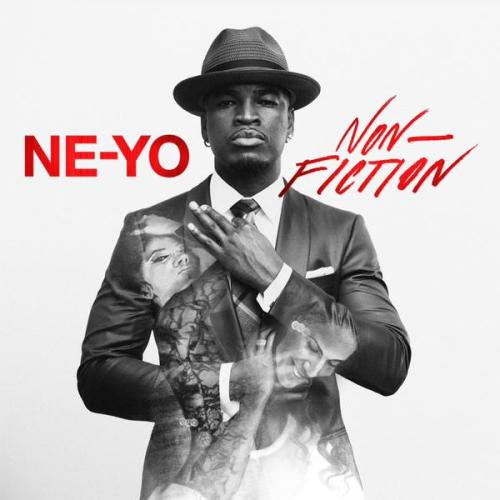 ne-yo-non-fiction-album-cover-track-list-HHS1987-2014