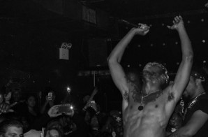 OG Maco – Night Like This