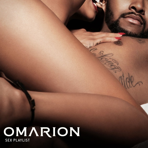 omarion-sex-playlist-album-stream-HHS1987-2014