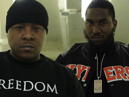 omelly-no-more-ft-jadakiss-official-video-HHS1987-2014 Omelly - No More Ft. Jadakiss (Official Video)
