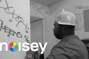 Raekwon & Vado – The Rap Monument (Video)