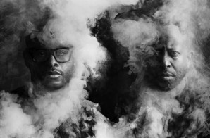 PRhyme Announce Official North American Tour Dates