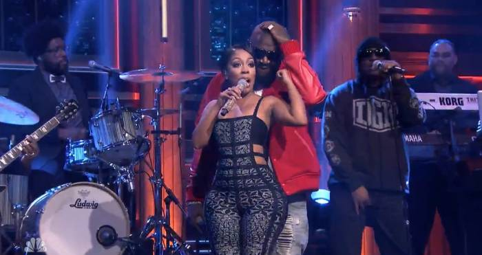 rick-ross-if-they-knew-ft-k-michelle-live-on-the-tonight-show-with-jimmy-fallon-video-HHS1987-2014 Rick Ross - If They Knew Ft. K. Michelle (Live On The Tonight Show with Jimmy Fallon) (Video)