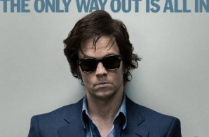 Signup For Free Screening Tickets To See Mark Wahlberg's 'The Gambler' In ATL, CHI, NYC, LA