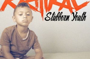 Kritikal – Stubborn Youth (Prod. By Flawless Tracks)