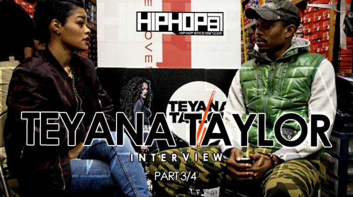 teyana-taylor-talks-taylord-bow-clothing-line-taylord-textures-hair-line-more-video-HHS1987-2014 Teyana Taylor Talks Taylor'D & Bow Clothing Line, Taylor'D Textures (Hair Line) & more (Video)
