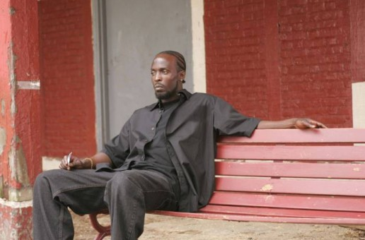 You Ready?: The Wire Comes Back To HBO The Day After Christmas