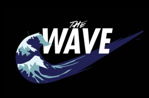 MekoTheWave – The Wave