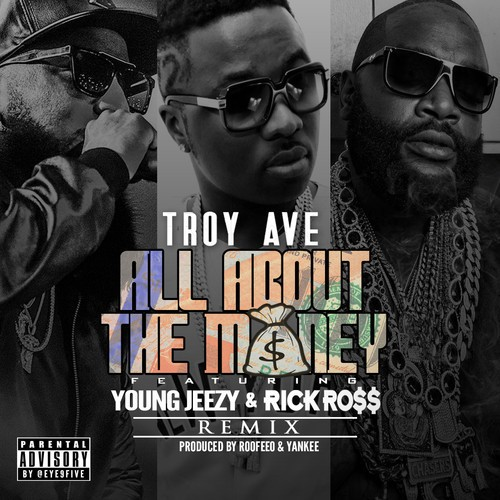 troy-ave-abtm-remix