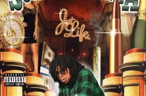 T.Y. (Jet Life) – Son Of A Gangsta (Mixtape)