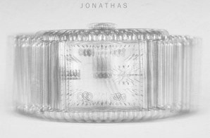 Jonathas – Nothing But Time