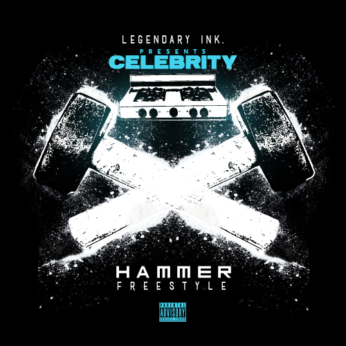 unnamed-17 Celebrity - Hammer