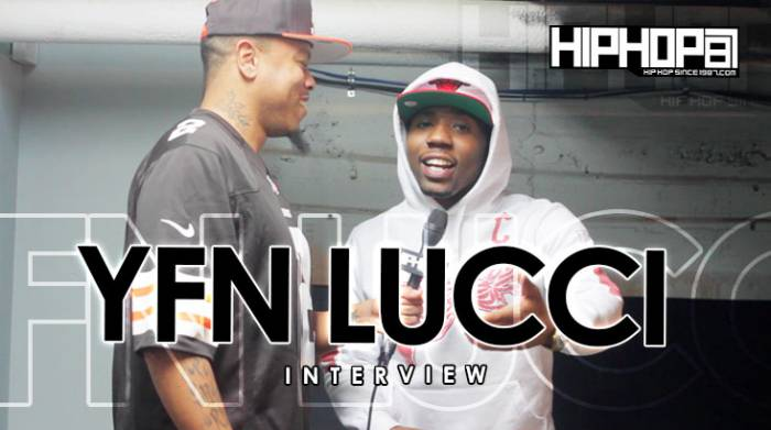 "unnamed-37 YFN Lucci Talks His New Project ""Wish Me Well"", Signing With T.I.G., Plans For 2015 & More With HHS1987 (Video)"