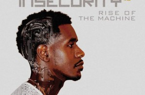 Will EQ – Social Insecurity 1.5: Rise of the Machine (Mixtape)