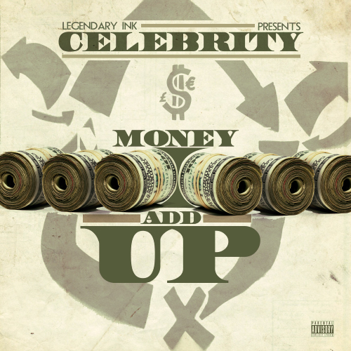 unnamed9 Celebrity - Money Add Up