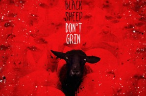 Starlito – Black Sheep Dont Grin LP (Album Stream)