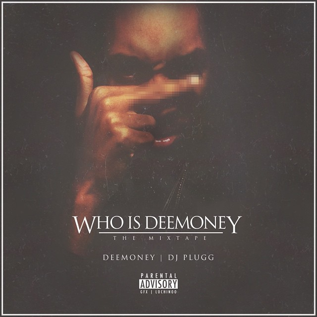 deemoney-who-is-deemoney-mixtape.jpg