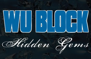 Wu Block (Ghostface Killah & Sheek Louch) – Wu Block Biznez