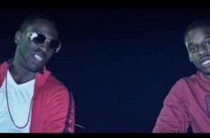 Young Dro – Djuan & Spodee Ft. Spodee (Video)