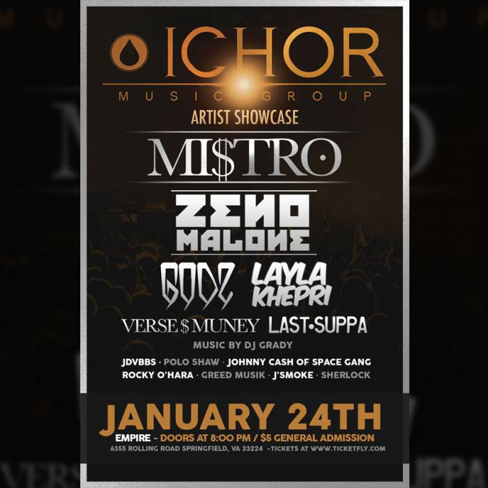 01-24-Ichor-Showcase-900