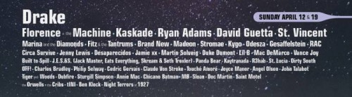 0nE2UpD-500x138 2015 Coachella Lineup Has Been Announced!