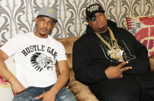 Doe B – Was It Worth It (Prod. By KE On The Track)