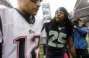 And Then There Were 2: The Seattle Seahawks Will Face The New England Patriots In Super Bowl 49