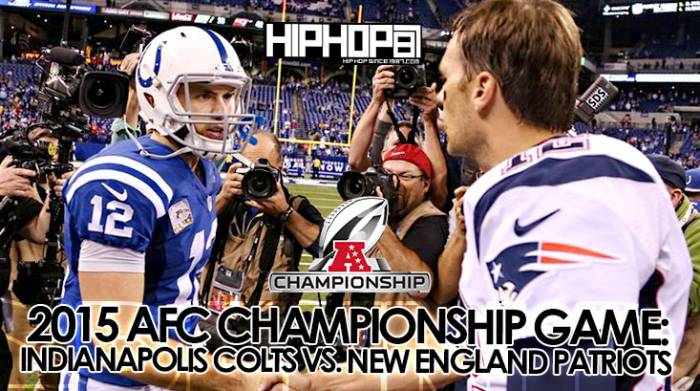 2015-afc-championship-game-indianapolis-colts-vs-new-england-patriots-predictions-HHS1987-2015