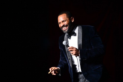 483067947-500x332 Mike Epps Throws Shade At Chris Rock On The Tom Joyner Show