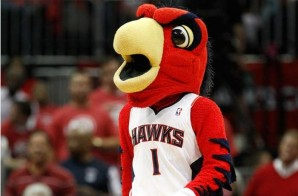 Leaving The Nest: Owners Agree To Sell The Atlanta Hawks