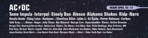 4CD68rA-500x131 2015 Coachella Lineup Has Been Announced!
