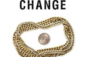 Migos x Rich The Kid – Change Ft. Migo Bands