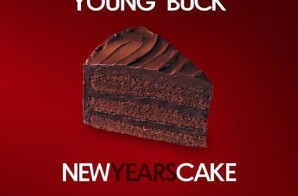 Young Buck – New Year's Cake