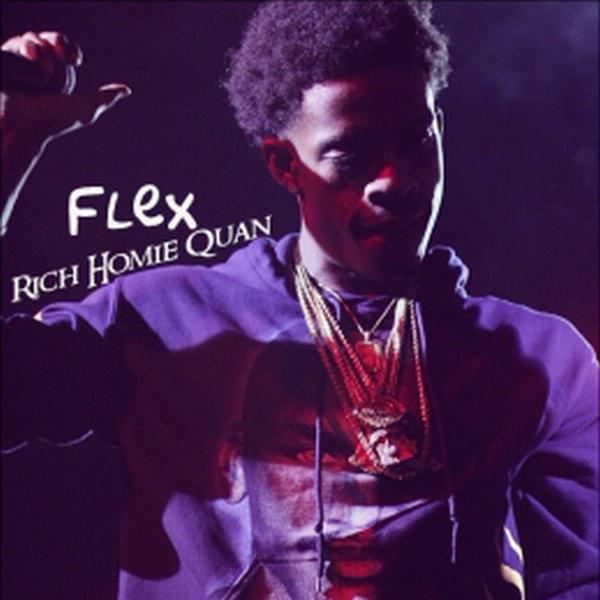 rich-homie-quan-flex-prod-by-dj-spinz-nitti-beatz.jpg