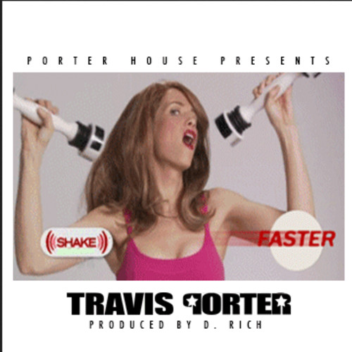 travis-porter-faster-prod-by-d-rich.jpg