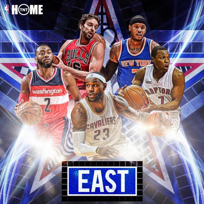 B7_l9CbCMAA-Zu6.jpg-large New York State Of Mind: The 2015 NBA All-Star Game Starting Rosters Have Been Revealed