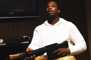 Gucci Mane & Jeezy: Trap Lords (Noisey's Atlanta Documentary) (Ep. 3) (Video)