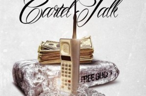 Gucci Mane – Cartel Talk (Prod. by Roger Beat)