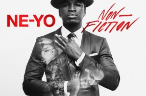 Ne-Yo x Trey Songz x The Dream & T Pain – She Knows (Remix)