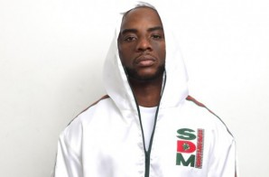 Charlamagne To Guest Host MTV's Catfish